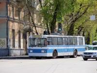Самара. ЗиУ-682Г00 №883