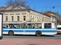 Самара. ЗиУ-682Г00 №892