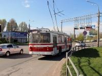 Самара. ЗиУ-682Г-016.03 (ЗиУ-682Г0М) №3190