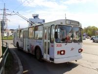 Самара. ЗиУ-682В-012 (ЗиУ-682В0А) №3139