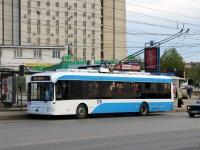Самара. АКСМ-321 №3216