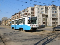 Ярославль. 71-608К (КТМ-8) №35