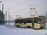 Ярославль. 71-619К (КТМ-19К) №50