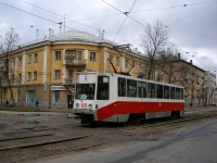 Ярославль. 71-608К (КТМ-8) №85