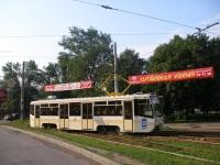 Ярославль. 71-619КТ (КТМ-19КТ) №11
