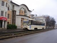Ярославль. 71-619КТ (КТМ-19КТ) №30