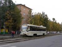 Ярославль. 71-619КТ (КТМ-19КТ) №153