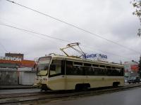 Ярославль. 71-619КТ (КТМ-19КТ) №167