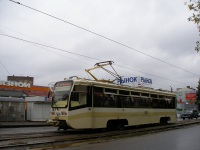 71-619КТ (КТМ-19КТ) №167