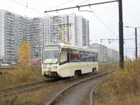 Ярославль. 71-619КТ (КТМ-19КТ) №171