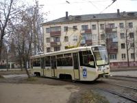 71-619КТ (КТМ-19КТ) №184