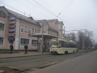 71-619КТ (КТМ-19КТ) №186