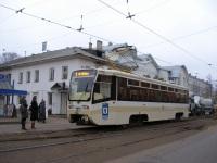 71-619КТ (КТМ-19КТ) №31