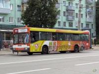 Владимир. Mercedes O405N во656