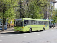Саратов. Mercedes-Benz O405 ве688