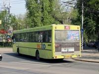 Саратов. Mercedes O405 ве688