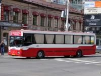 Саратов. Hess (Mercedes O405) ан584