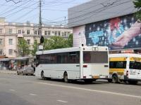 Саратов. Mercedes-Benz O405 ах790