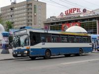 Саратов. Mercedes O405 т795мо