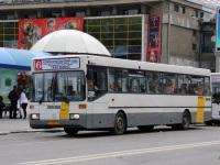 Саратов. Mercedes O405 ат593