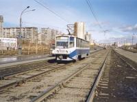 71-608КМ (КТМ-8М) №2039