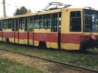 Тула. 71-608К (КТМ-8) №21