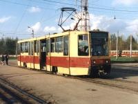Тула. 71-608К (КТМ-8) №150