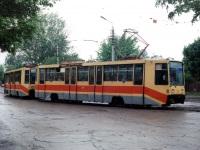 Тула. 71-608К (КТМ-8) №69, 71-608К (КТМ-8) №70