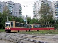 Тула. 71-608К (КТМ-8) №21, 71-608К (КТМ-8) №22