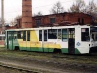 Тула. 71-608К (КТМ-8) №СП-5