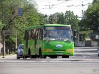 Харьков. Богдан А092 AX8960BO