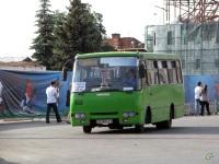 Харьков. Богдан А092 AA8854CT
