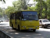 Харьков. Богдан А092 AX7652BI