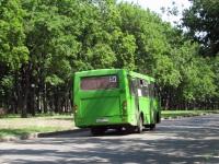 Харьков. Богдан А092 AX4703AA