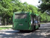 Харьков. Богдан А092 AX3376AT