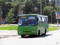 Харьков. ЧА А09202 AX0478AA