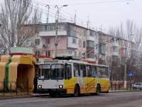 Керчь. ЮМЗ-Т2.09 №003