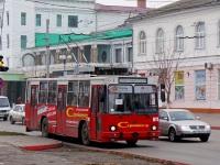 Керчь. ЮМЗ-Т2.09 №011