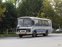 Тула. ПАЗ-4234 ат566