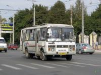 Тула. ПАЗ-4234 ав873