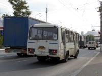 Тула. ПАЗ-4234 ао883