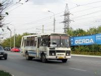 Тула. ПАЗ-4234 аа432