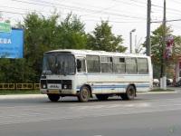 Тула. ПАЗ-4234 ат418
