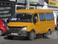 Таганрог. ГАЗель (все модификации) а666от