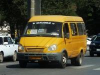 Таганрог. ГАЗель (все модификации) ам720