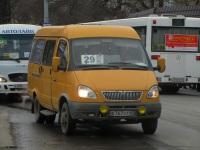 Таганрог. ГАЗель (все модификации) е767ут