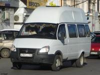 Таганрог. Луидор-2250 о781сс