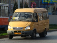 Таганрог. ГАЗель (все модификации) са934