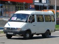 Таганрог. ГАЗель (все модификации) м389кк