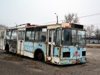 Николаев. ЗиУ-682Г00 №3127